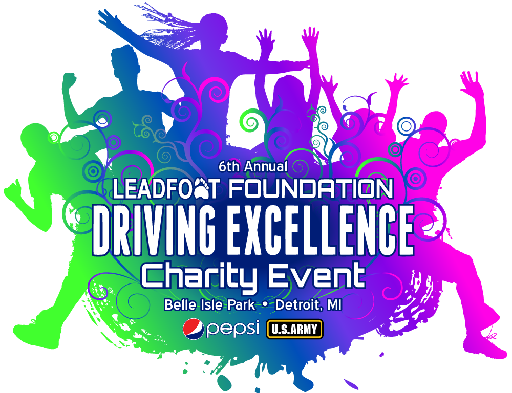 charity event 2018 lopen schedule of events friday, june 29, 2018 noon-6pm : lopen golf  scramble 6pm : lopen celebrity chef dinner, auction, open bar and brother.